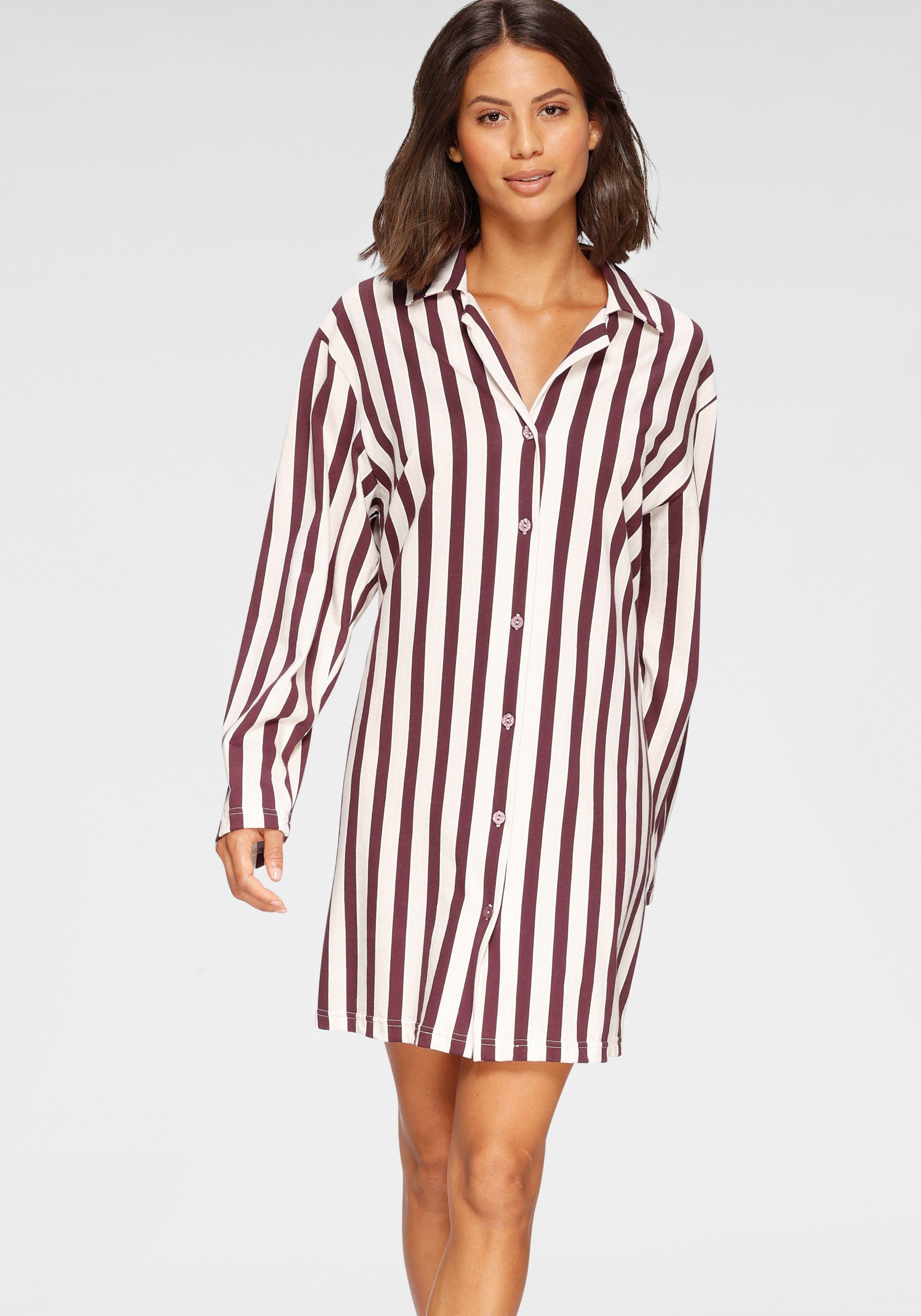 Cybèle nachthemd nu online bestellen