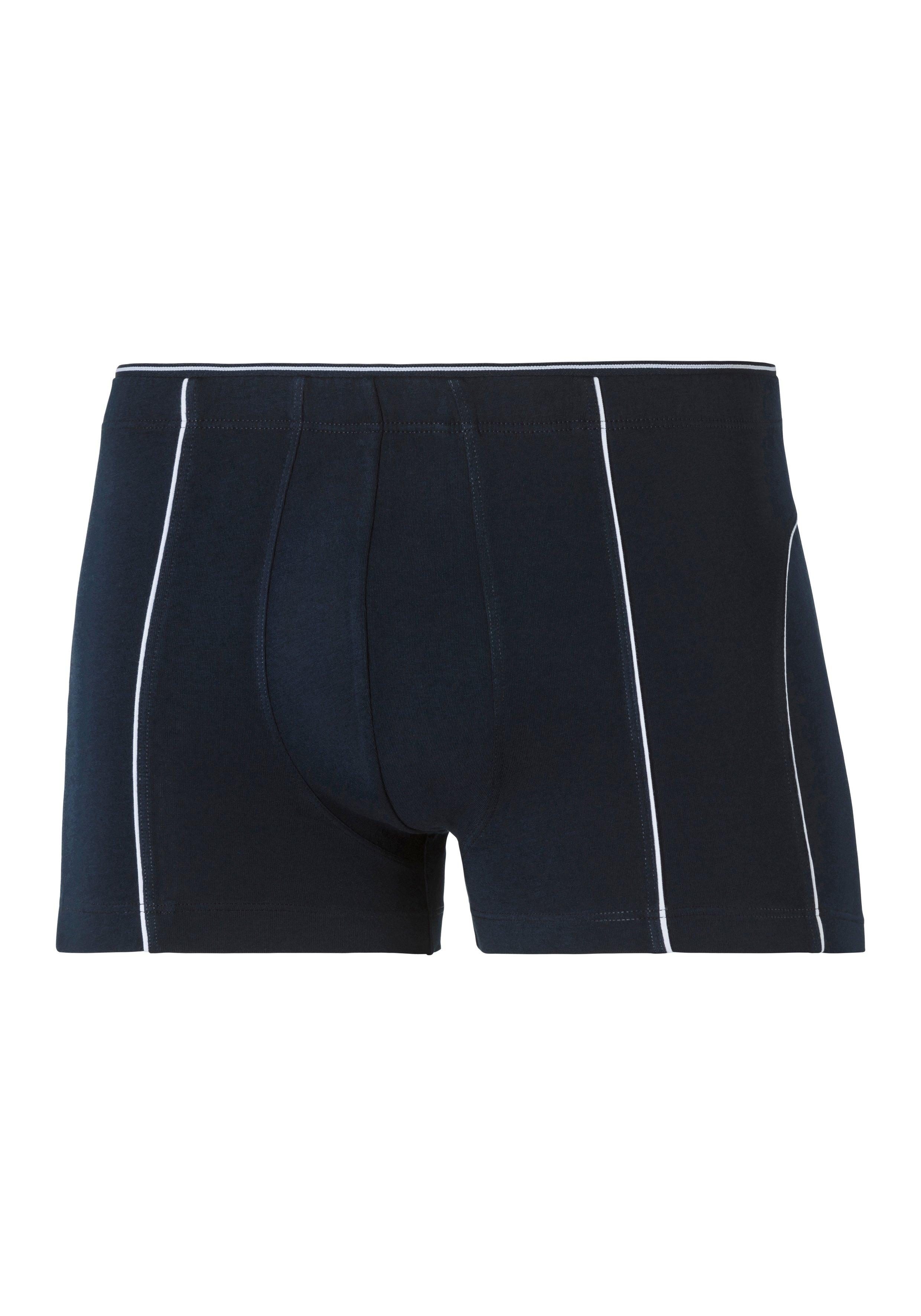 Schiesser boxershort bij Lascana online kopen