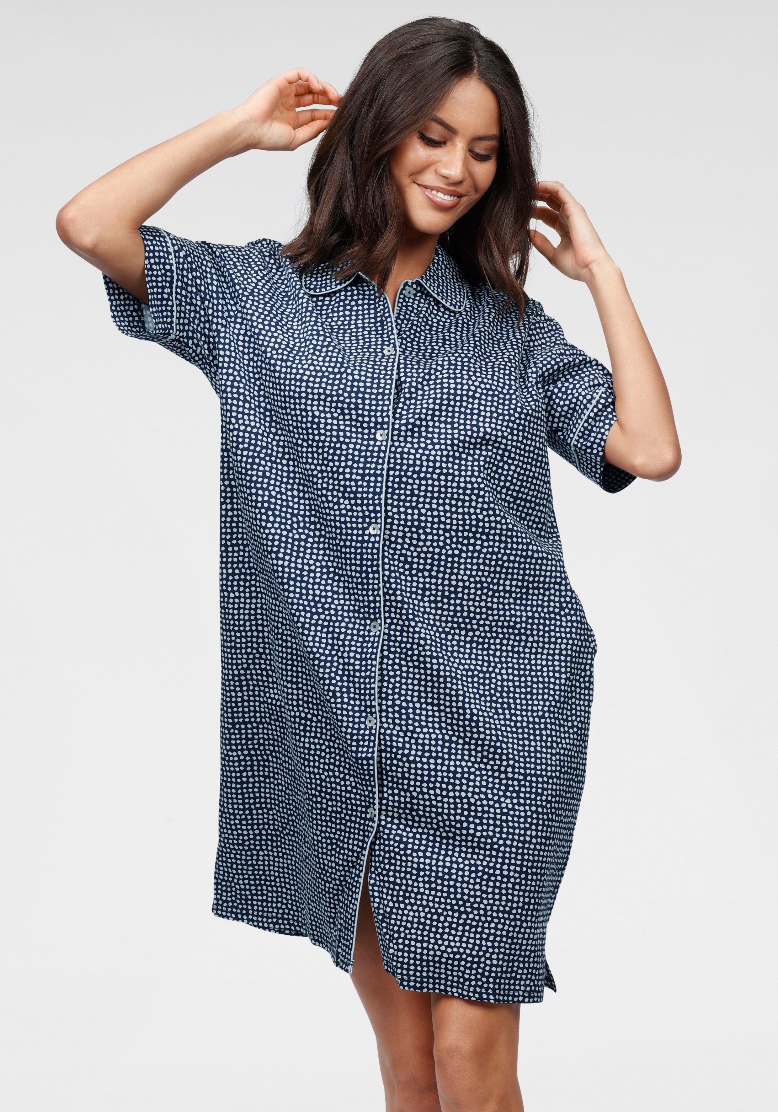 Triumph nachthemd voordelig en veilig online kopen