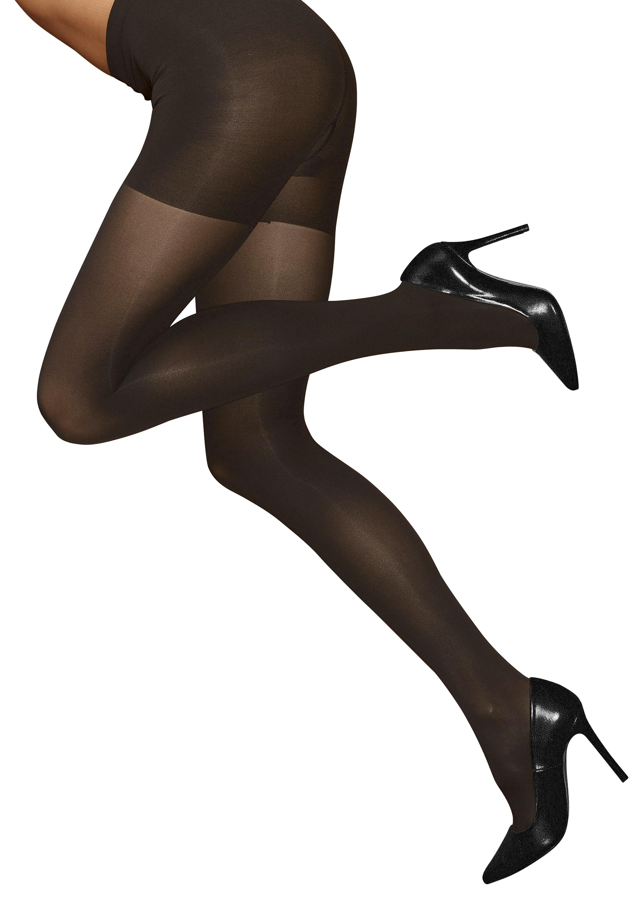 Op zoek naar een LASCANA Bodyforming-panty Opaque? Koop online bij Lascana