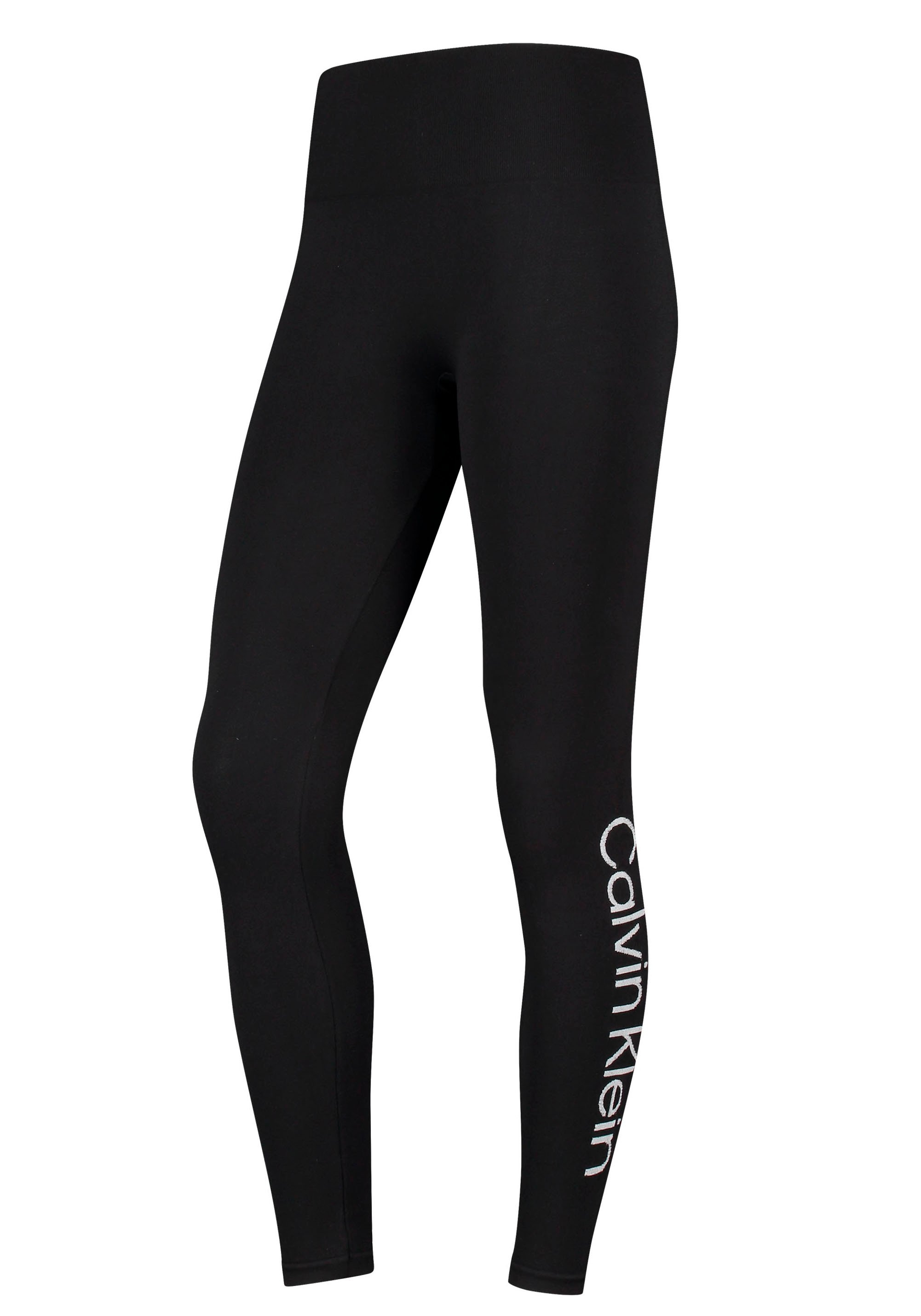 Calvin Klein Seamless legging nu online bestellen