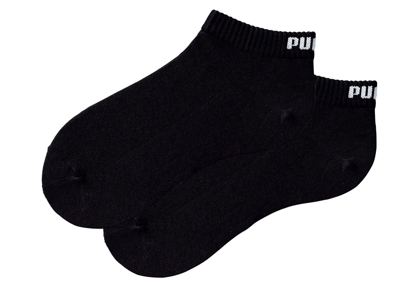 64e600f28b67b8 Puma Korte sokken, set van 6 paar vind je bij | LASCANA