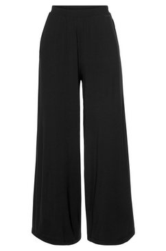 calvin klein pyjamabroek zwart