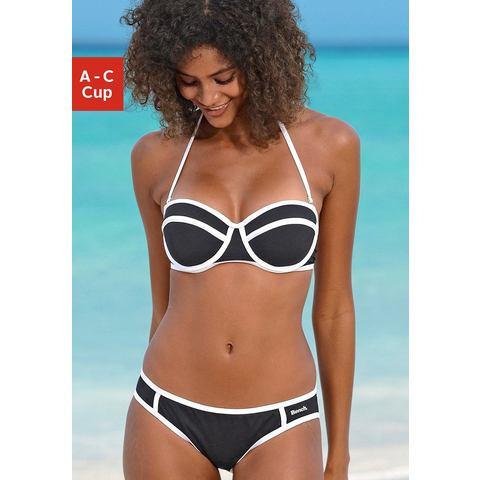 Balconette-bikini, BENCH (2-delig)