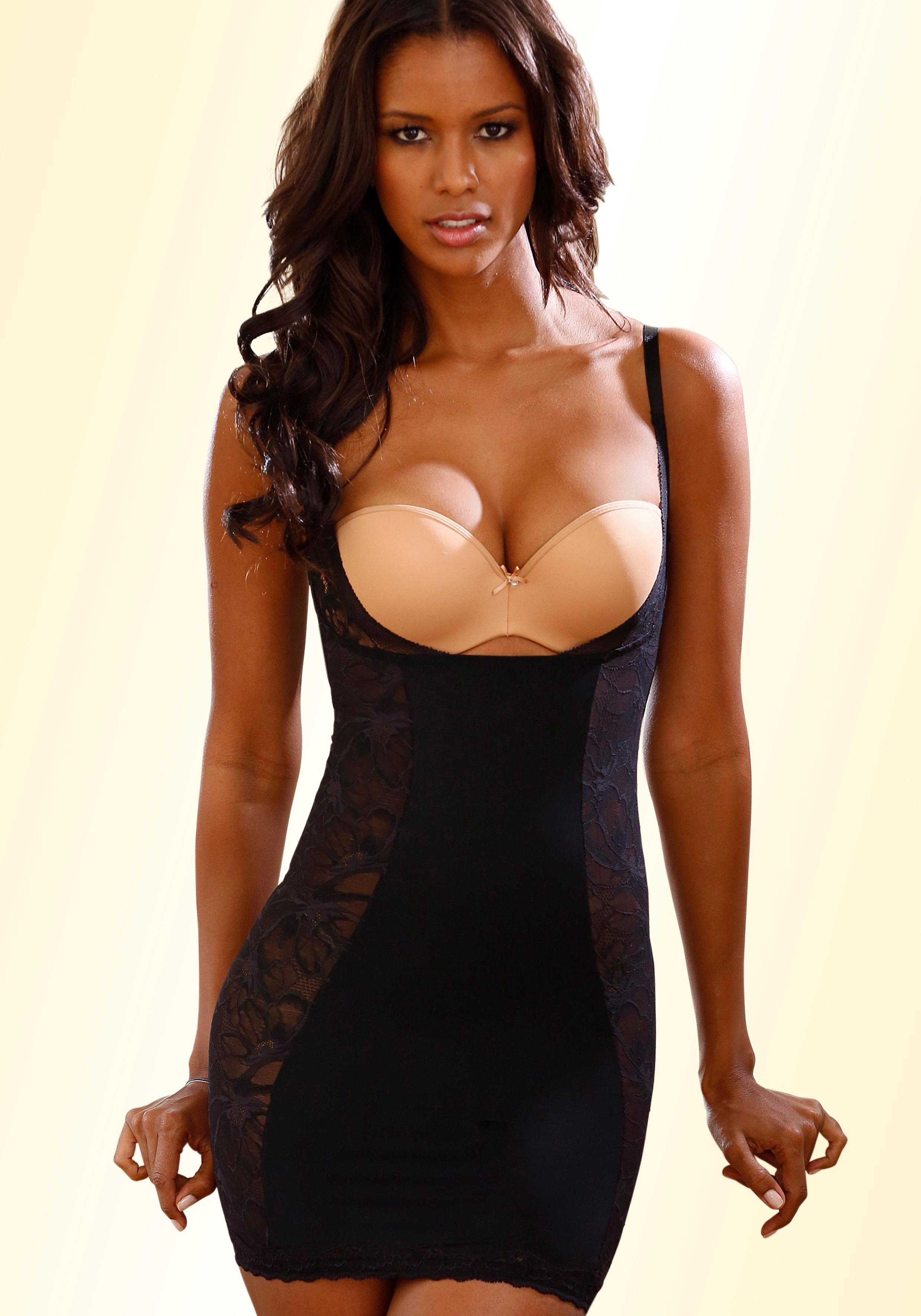 Triumph Bodyforming-jurk Magic Boost Bodydress 01 goedkoop op lascana.nl kopen