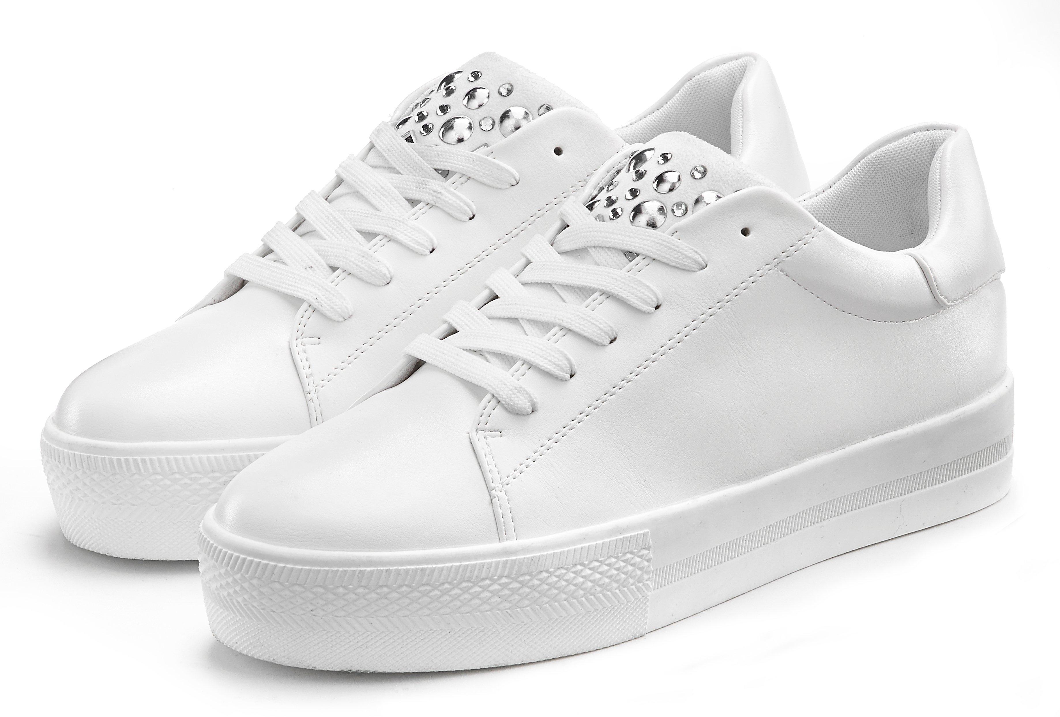 LASCANA sneakers voordelig en veilig online kopen