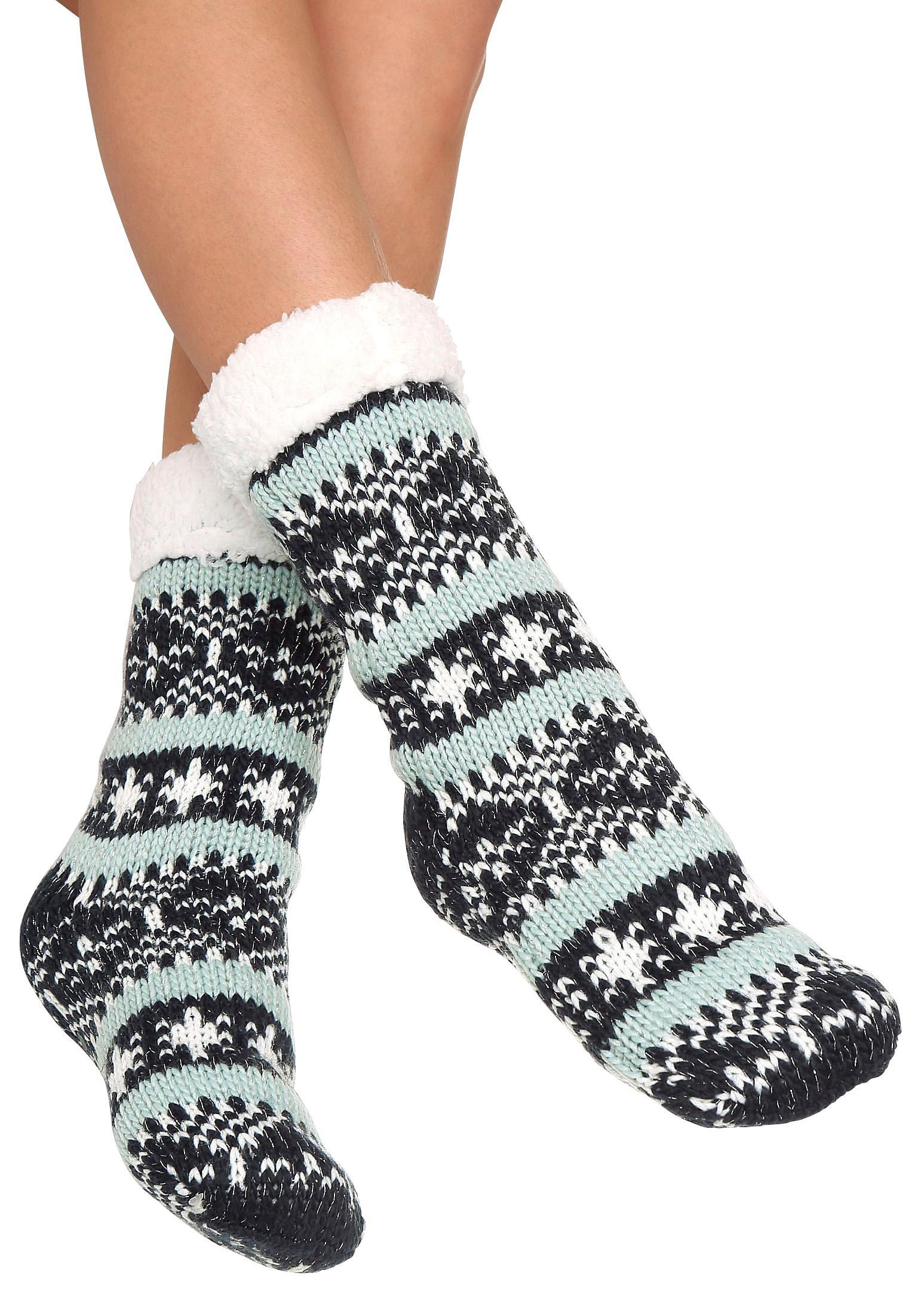 Apollo ARIZONA wellness-sokken bestellen: 14 dagen bedenktijd