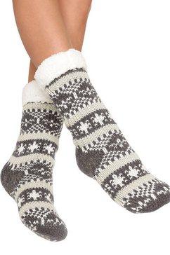 ARIZONA wellness-sokken