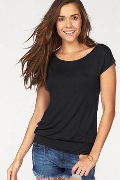 Shirt in lang model