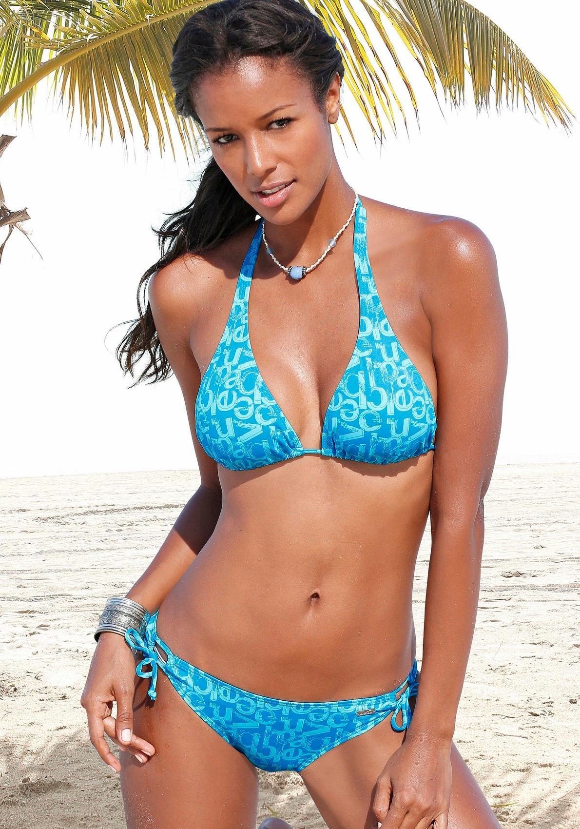 VENICE BEACH Bikinibroekje bestellen: 14 dagen bedenktijd