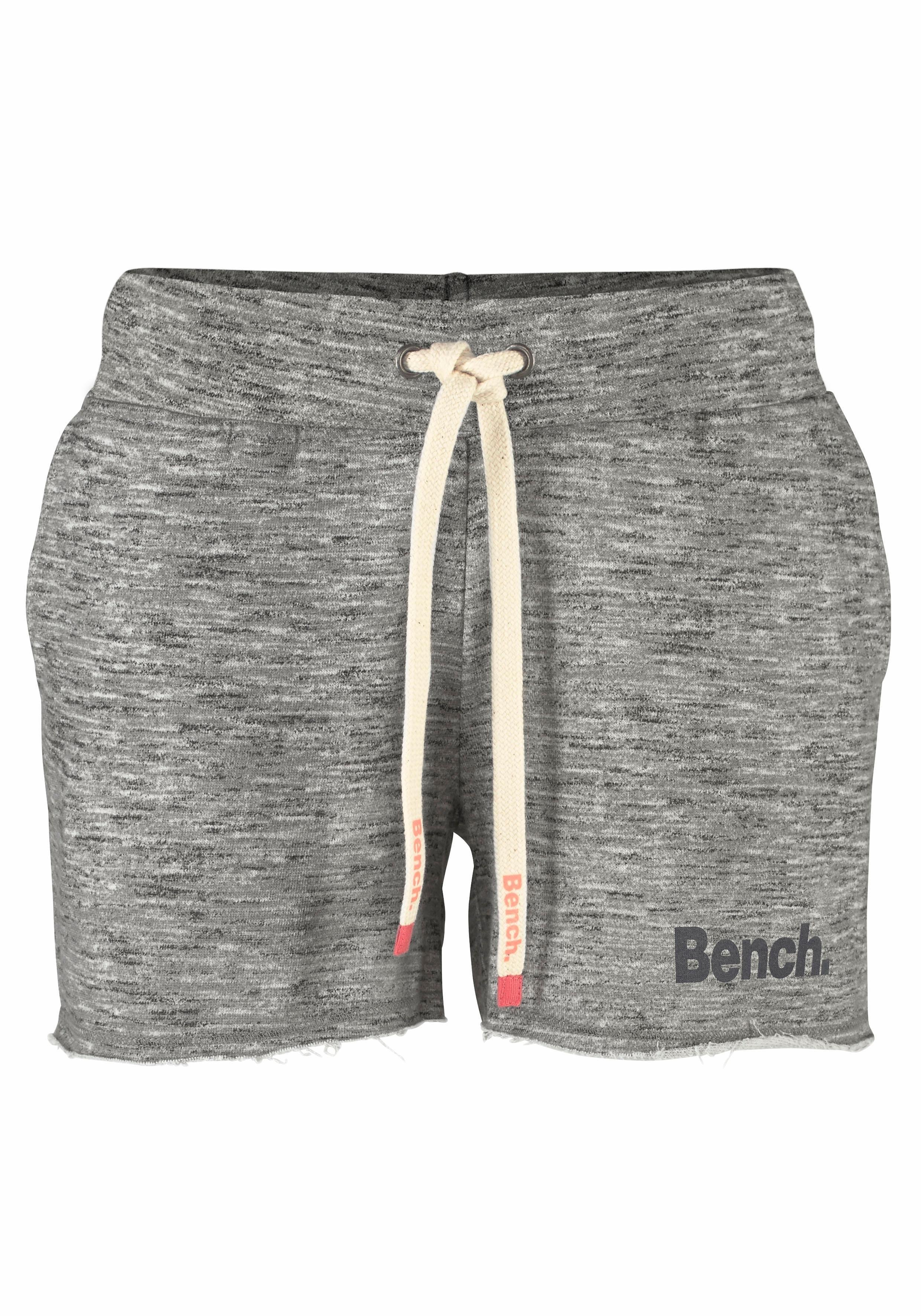 Op zoek naar een Bench. strandshort? Koop online bij Lascana