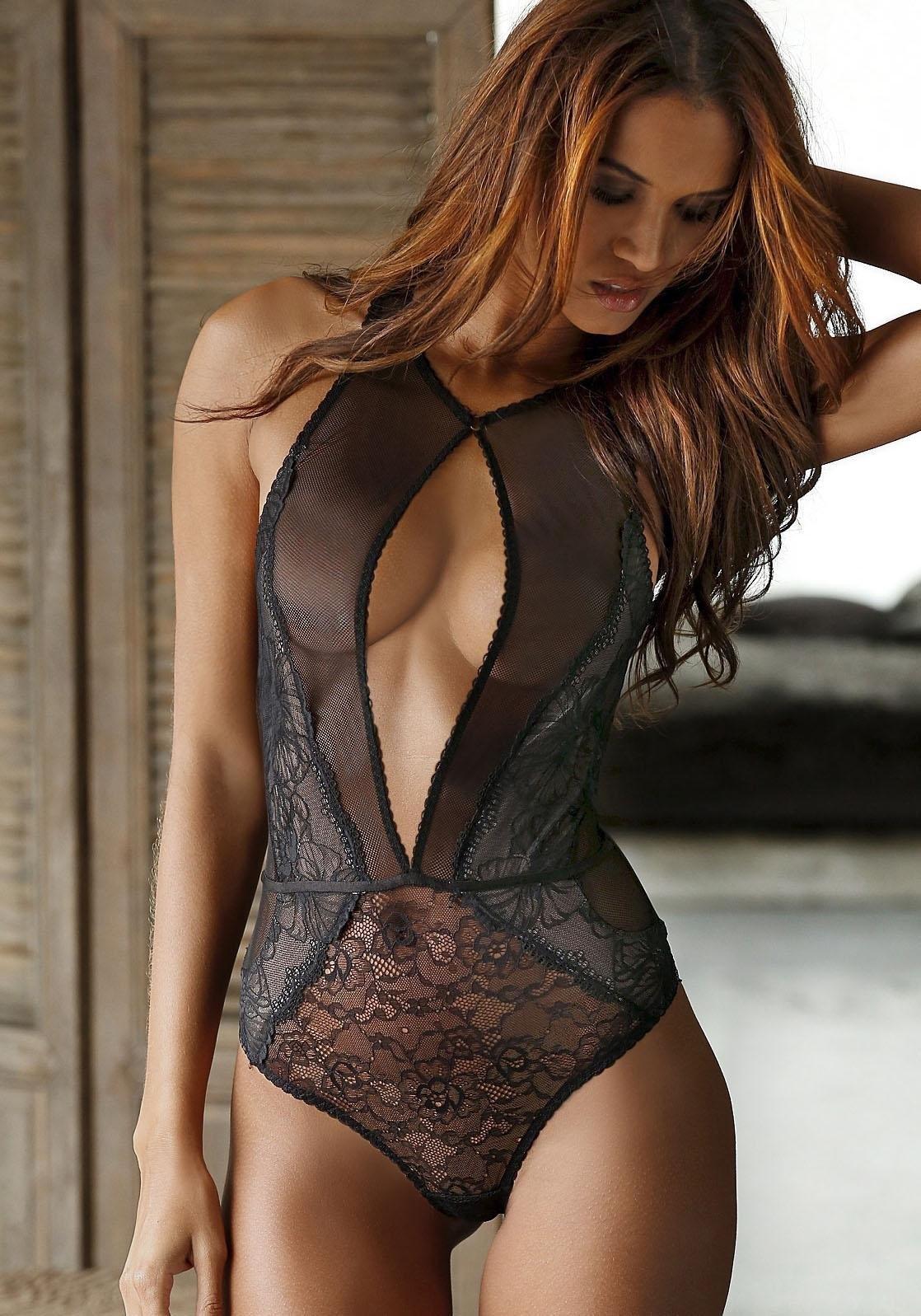 JETTE body voordelig en veilig online kopen