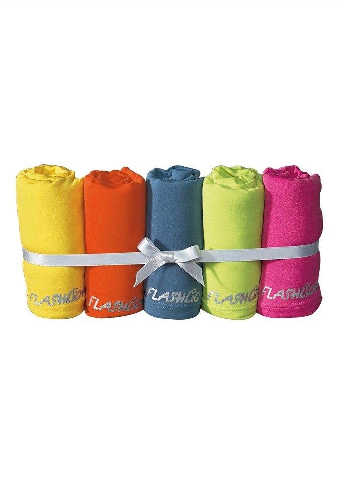 FLASHLIGHTS Pants, set van 5 online kopen op lascana.nl