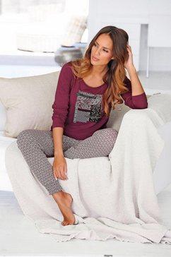 Pyjama , S.OLIVER