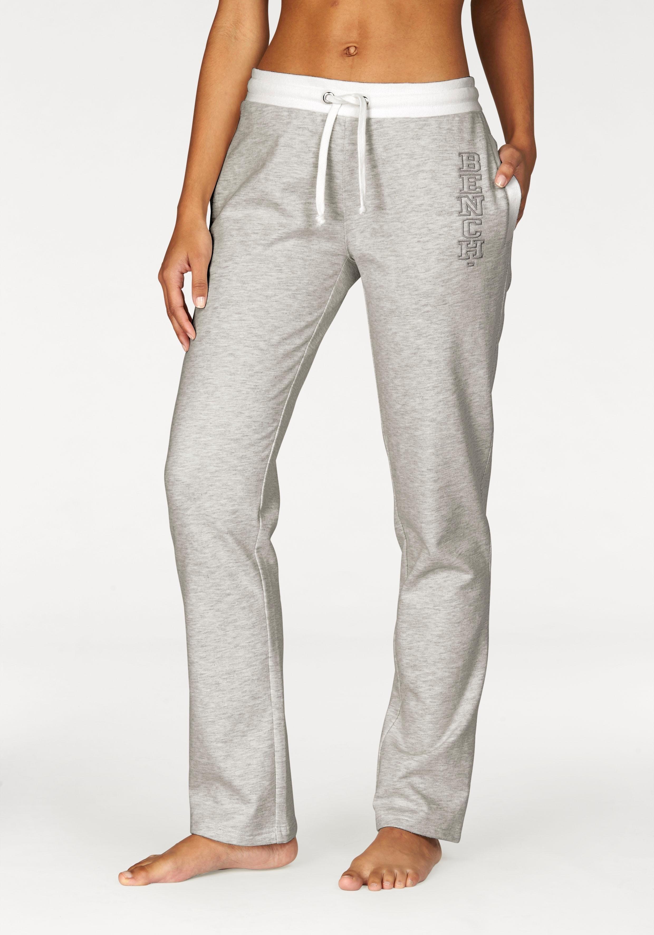 Bench. wellness-broek in de webshop van Lascana kopen