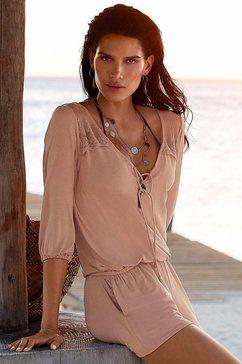 beachwear strand-jumpsuit