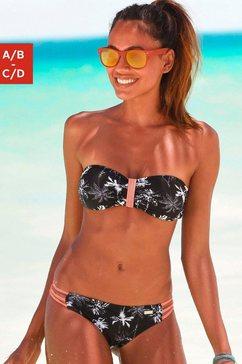 bikinibroekje »Tulum«