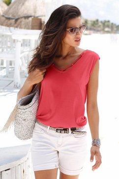 beachwear strandshirt