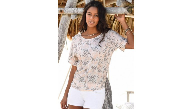 6910643f34e6b3 LASCANA shirt (set van 2) bestel je online