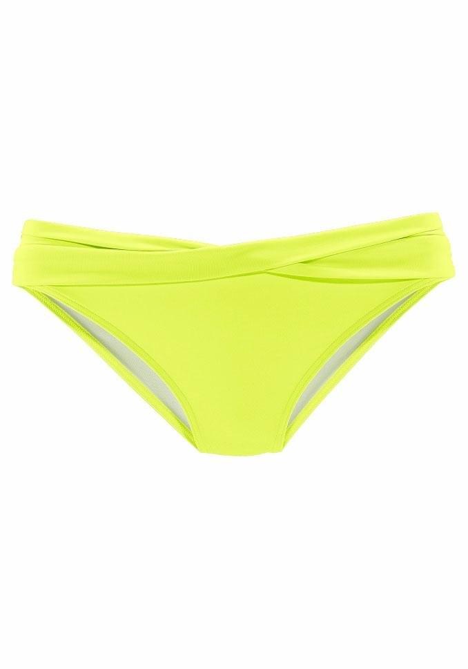 s.Oliver RED LABEL Beachwear bikinibroekje »Spain« voordelig en veilig online kopen