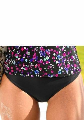 s.Oliver Beachwear bikinibroekje nu online bestellen
