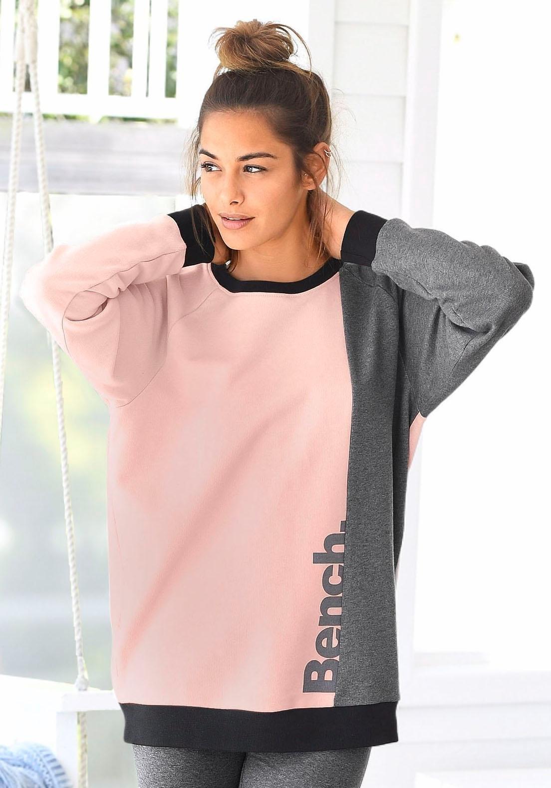 Bench. sweater voordelig en veilig online kopen