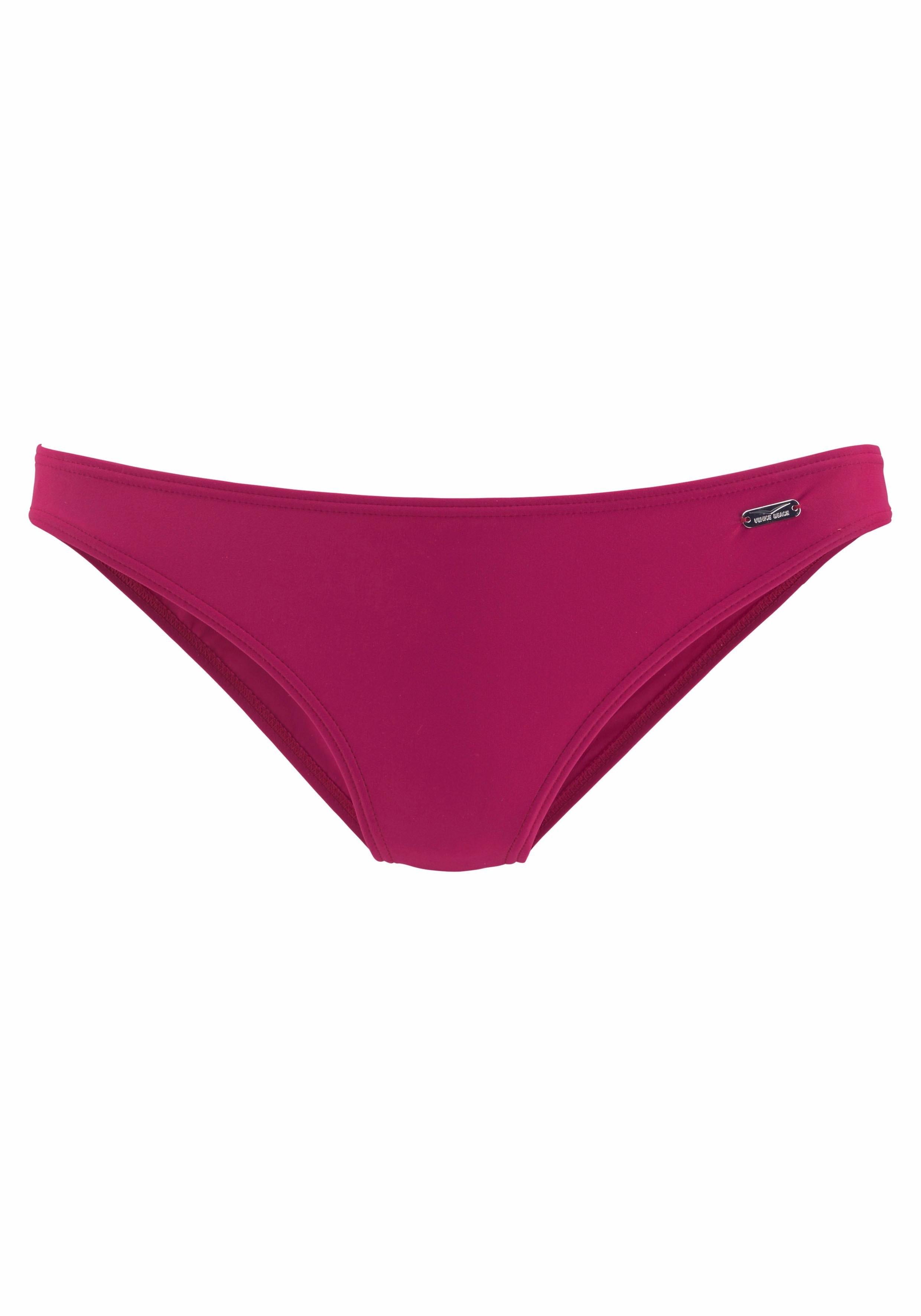 VENICE BEACH Bikinibroekje Spring bij Lascana online kopen