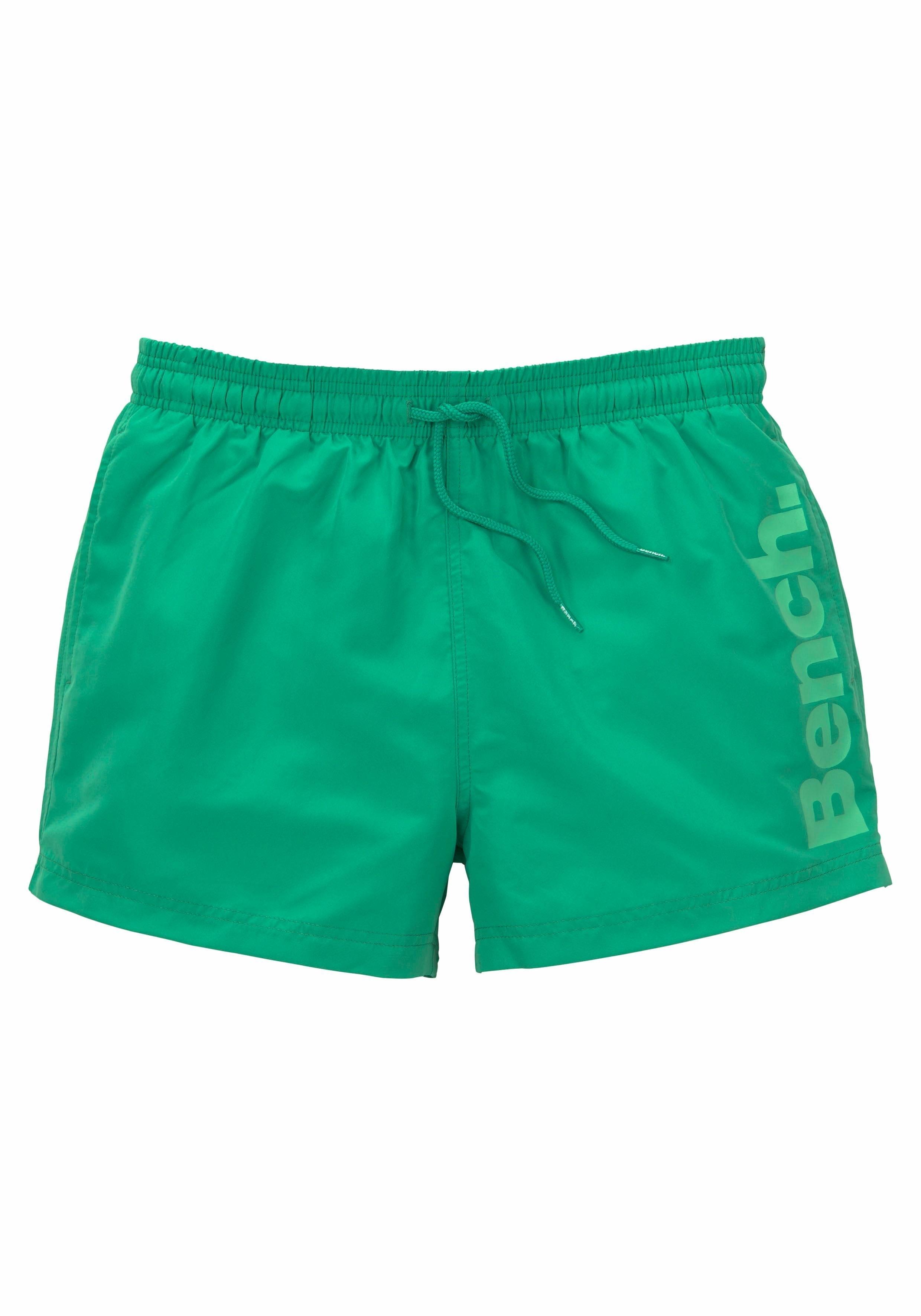 Bench. Zwemshort online kopen op lascana.nl