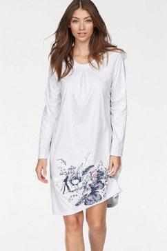 nachthemd »Rhapsody« met bloemenprint voor