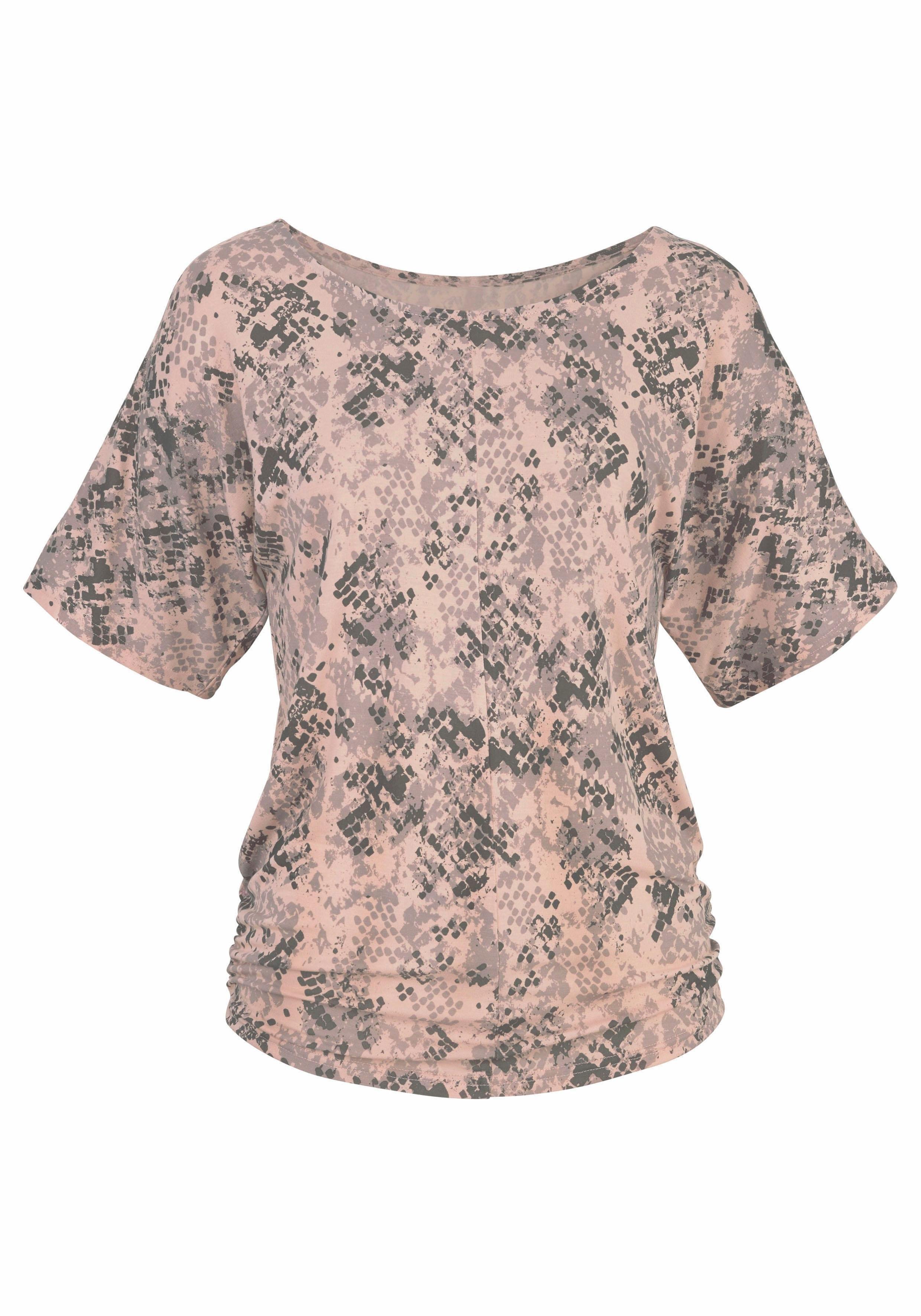 Op zoek naar een LASCANA shirt? Koop online bij Lascana