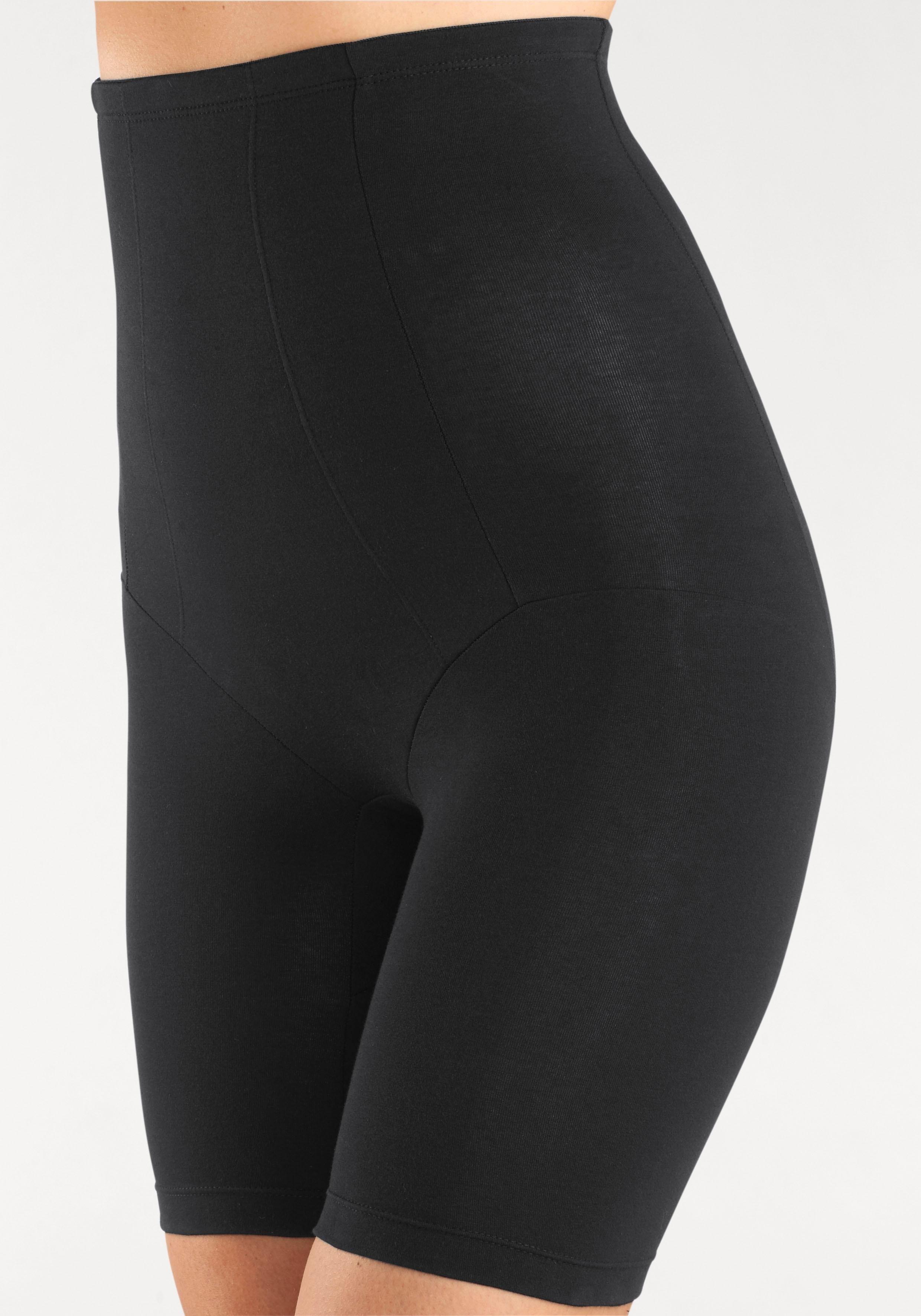PETITE FLEUR taillehoge broek voordelig en veilig online kopen