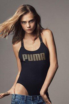 Body bodysuit »Iconic«