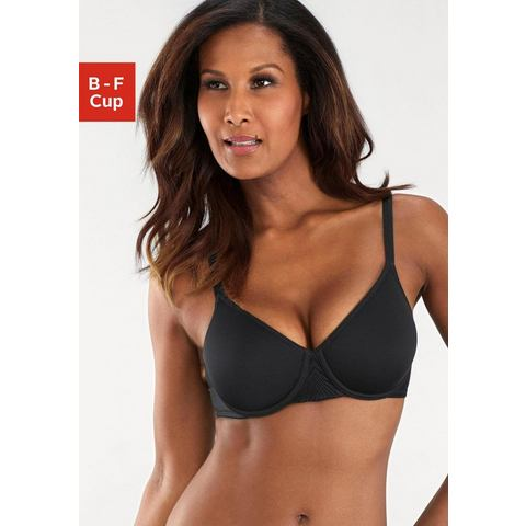 NU 21% KORTING: TRIUMPH spacer-BH met steuncups My perfect Shaper WP