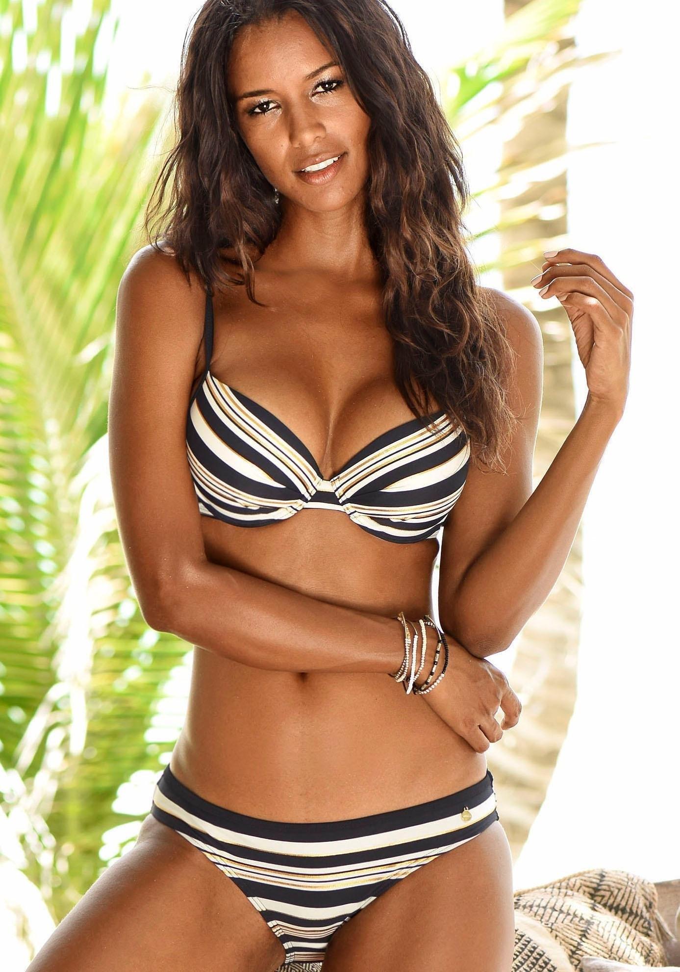 LASCANA bikinibroekje - verschillende betaalmethodes