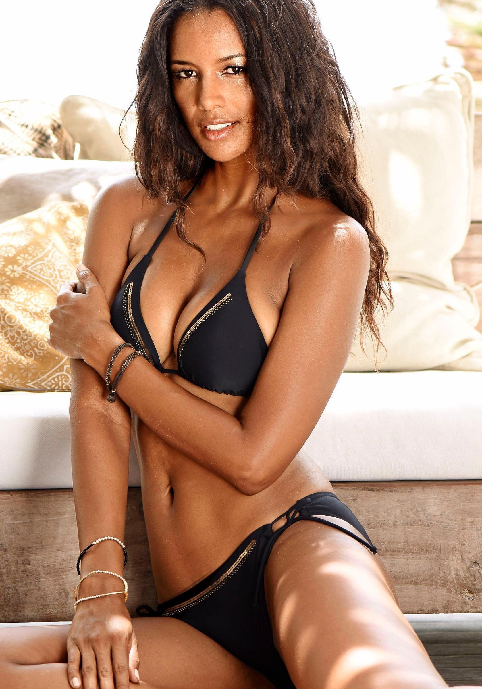 LASCANA bikinibroekje in de webshop van Lascana kopen
