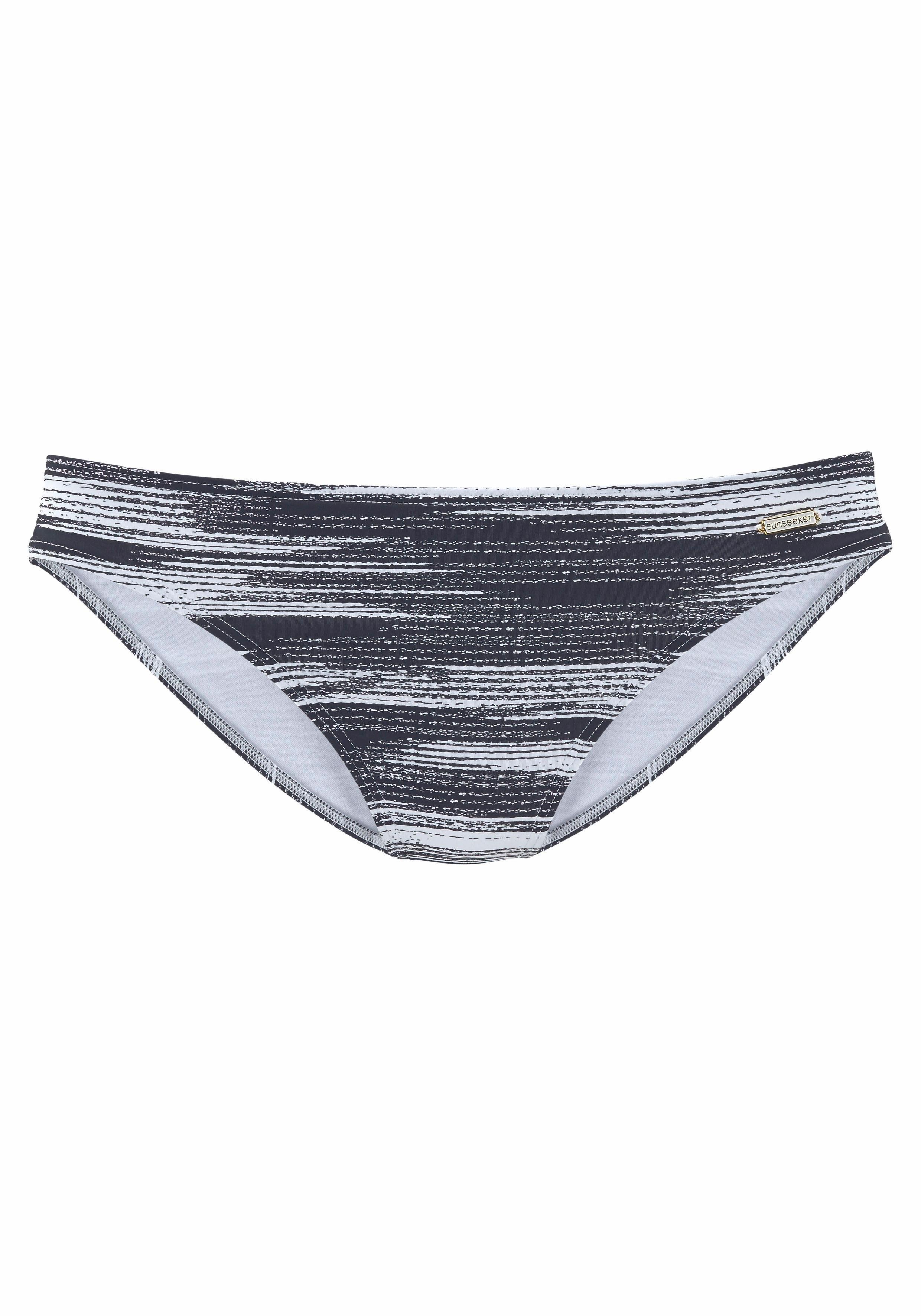 Op zoek naar een Sunseeker bikinibroekje? Koop online bij Lascana
