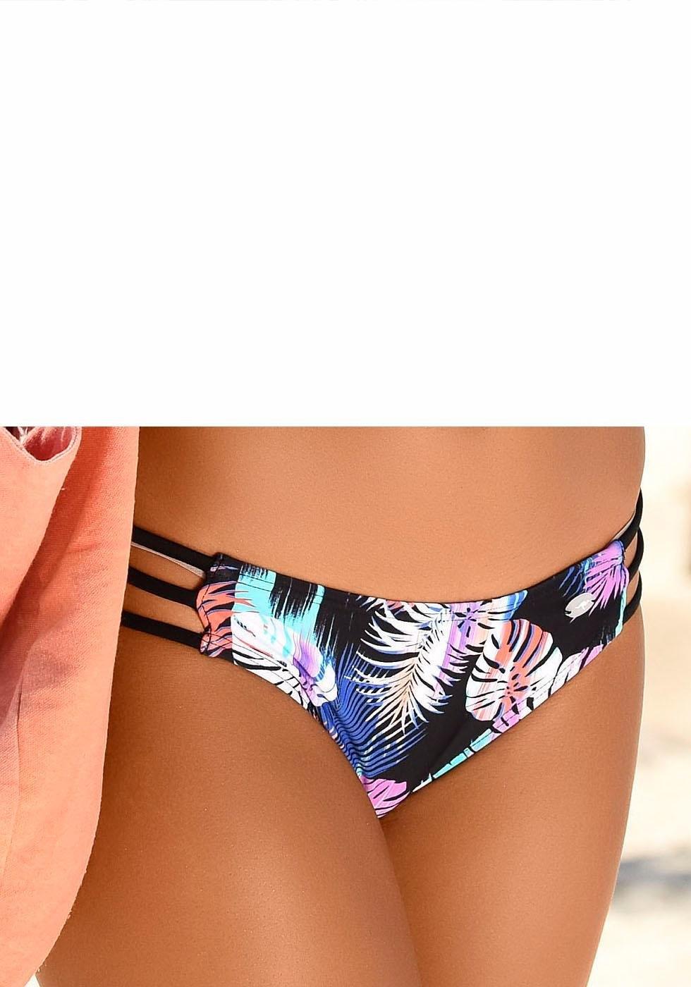 KangaROOS bikinibroekje - gratis ruilen op lascana.nl