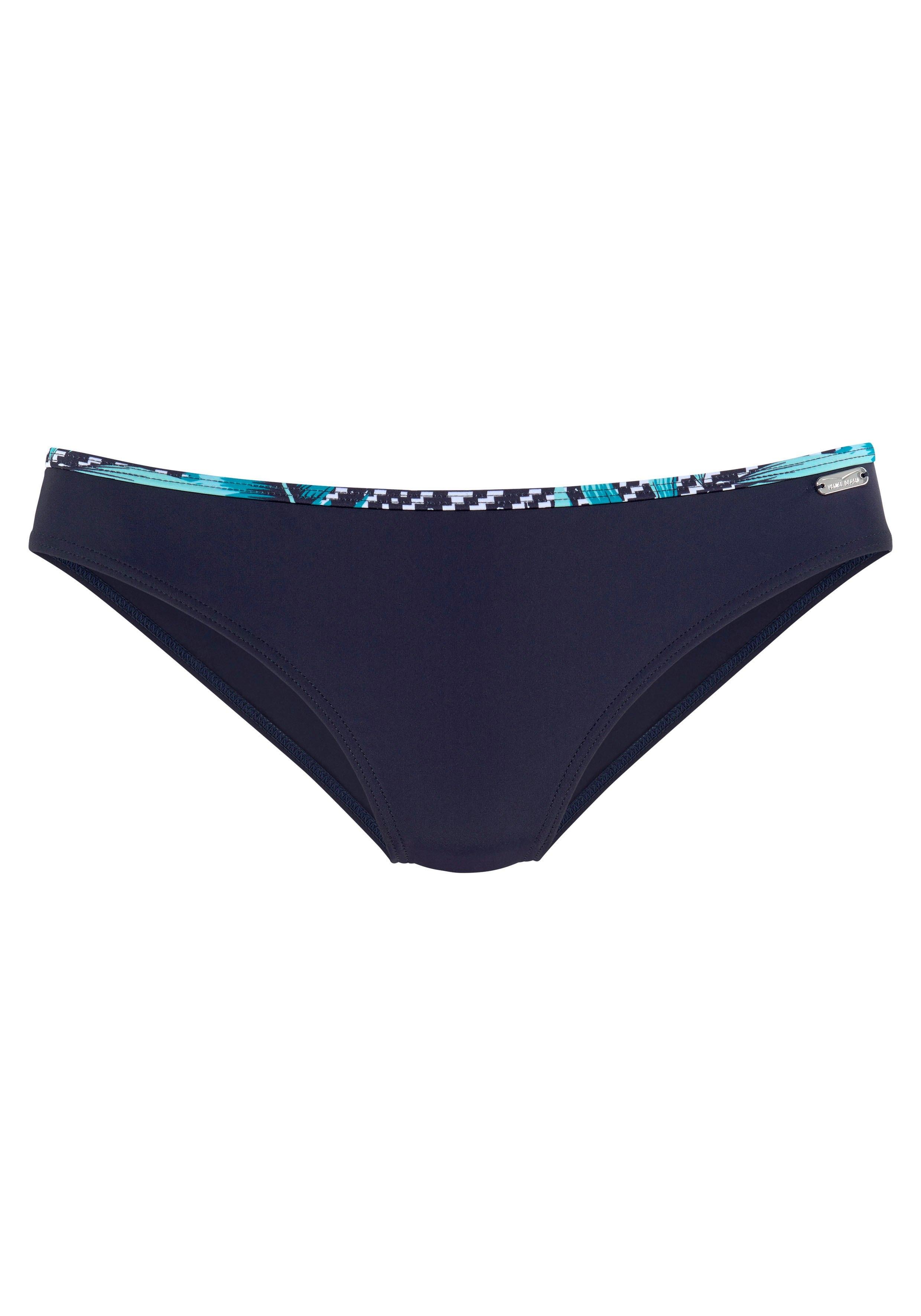 VENICE BEACH bikinibroekje »Jane« - verschillende betaalmethodes