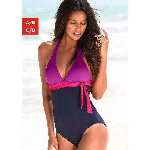 s.Oliver RED LABEL Beachwear badpak
