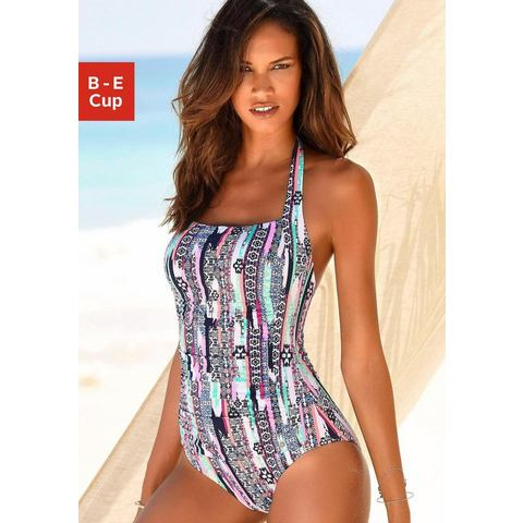 NU 15% KORTING: s.Oliver RED LABEL Beachwear badpak