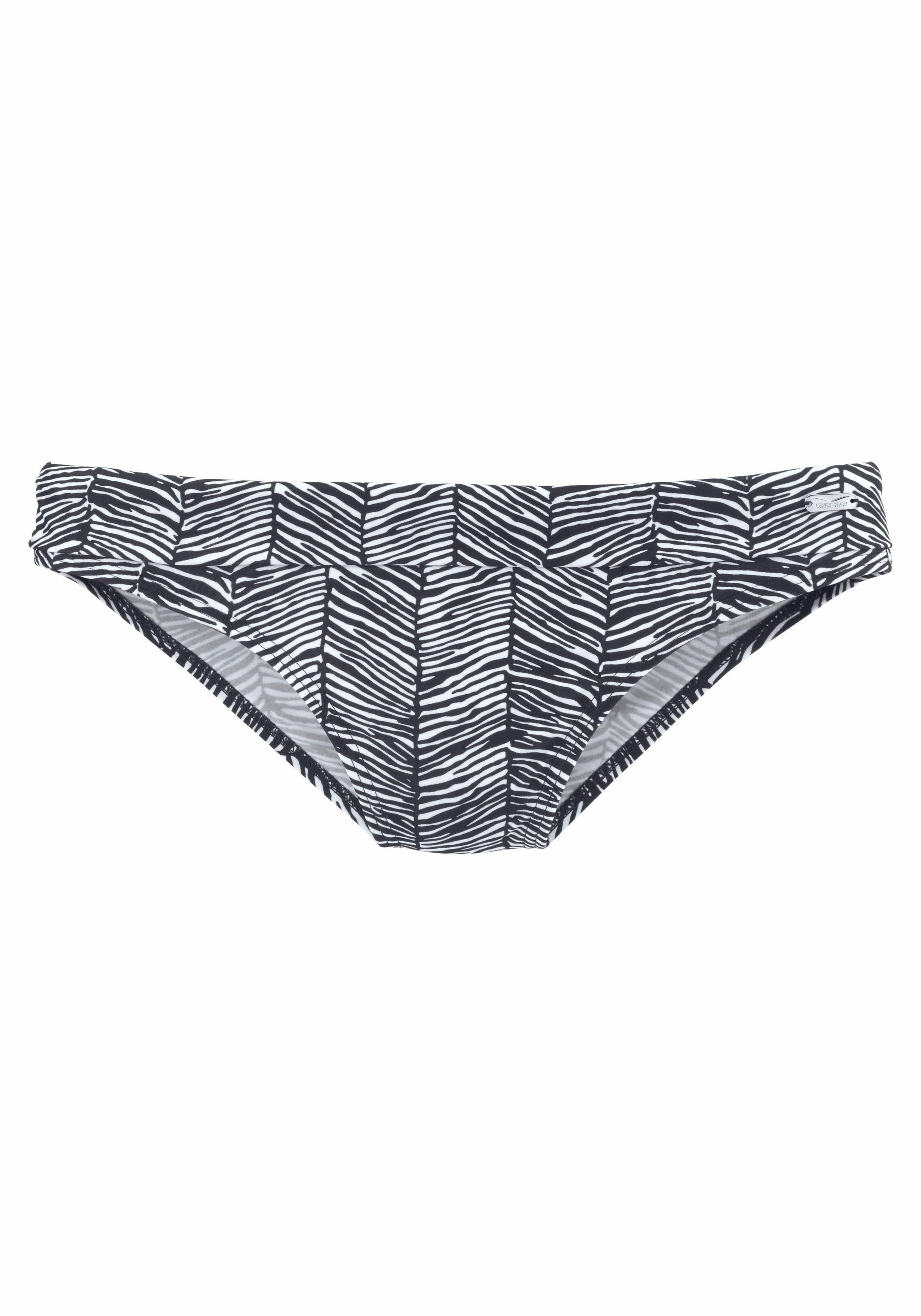 VENICE BEACH bikinibroekje »Sugar« voordelig en veilig online kopen