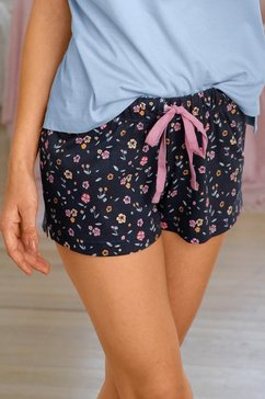 vivance dreams short zwart