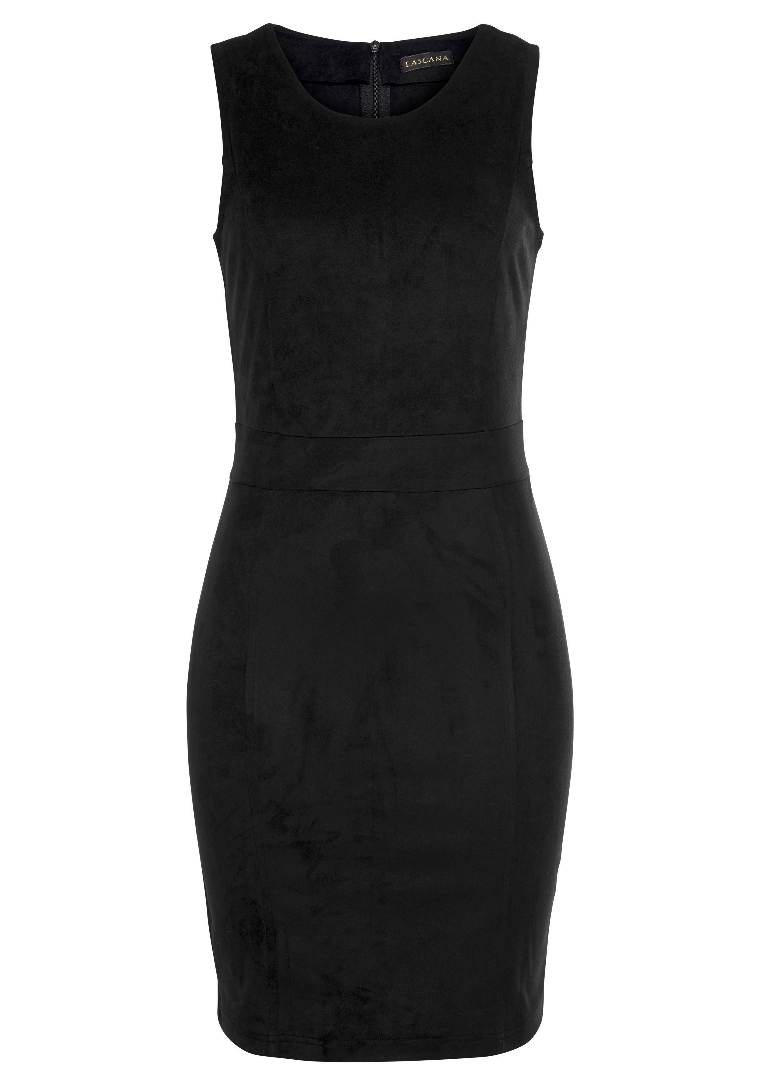 LASCANA jurk - verschillende betaalmethodes