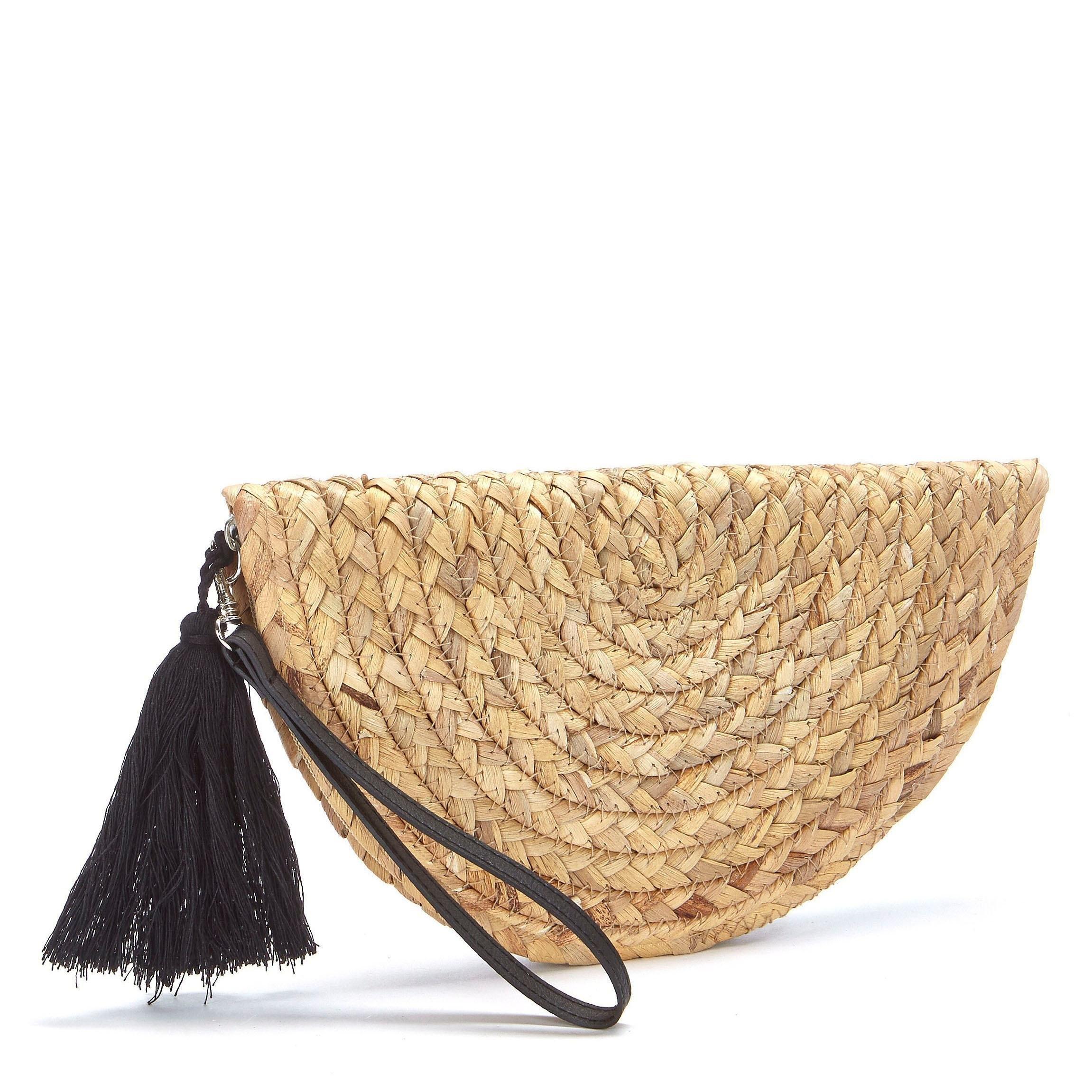 LASCANA strand-clutch nu online bestellen