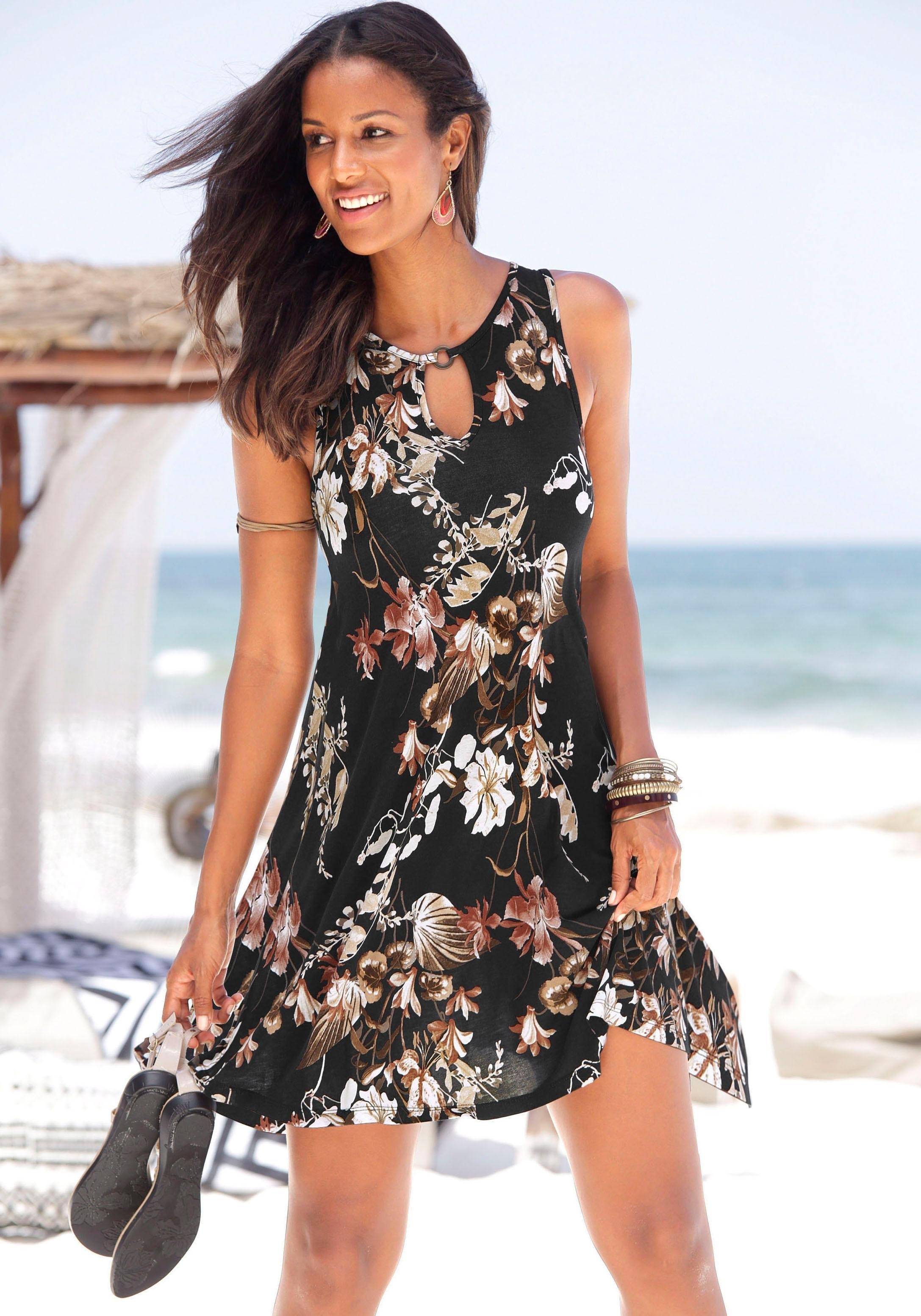 LASCANA jurk online kopen op lascana.nl