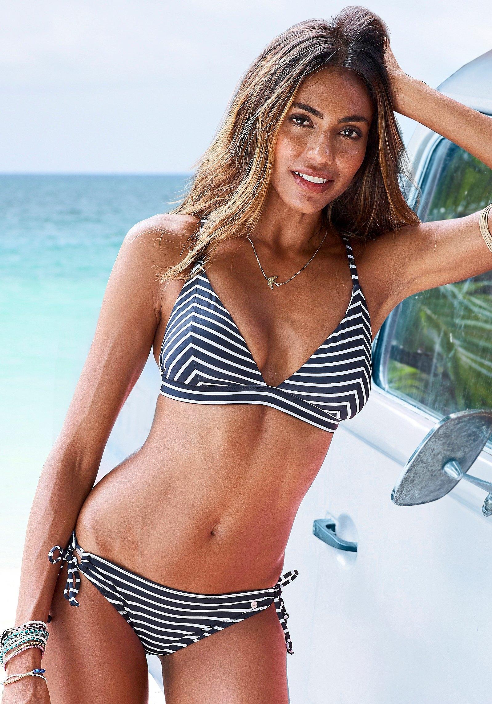 s.Oliver Beachwear bikinibroekje »Hill« bestellen: 30 dagen bedenktijd
