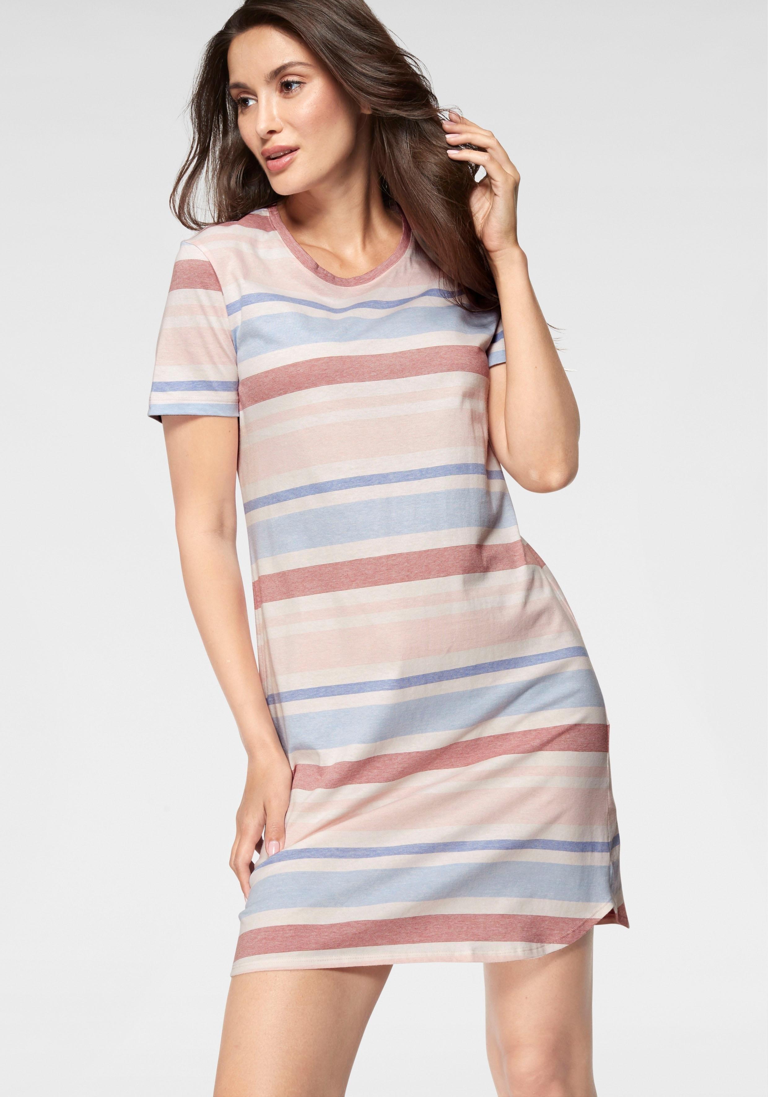 Schiesser nachthemd voordelig en veilig online kopen
