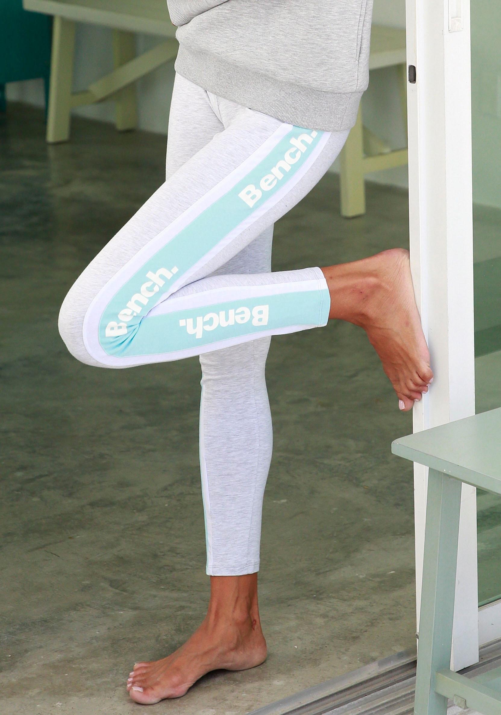 Bench. legging voordelig en veilig online kopen