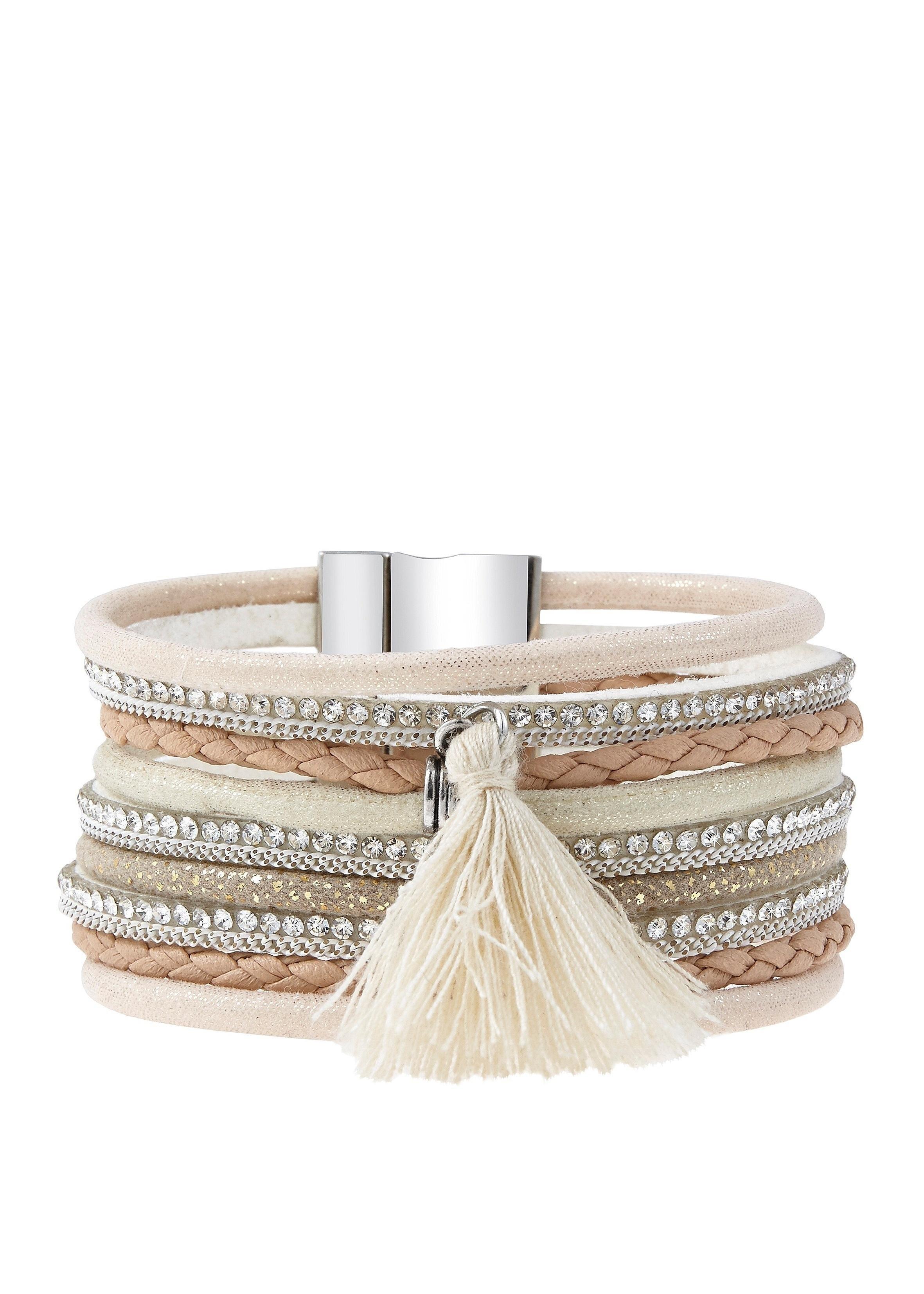 LASCANA armband goedkoop op lascana.nl kopen