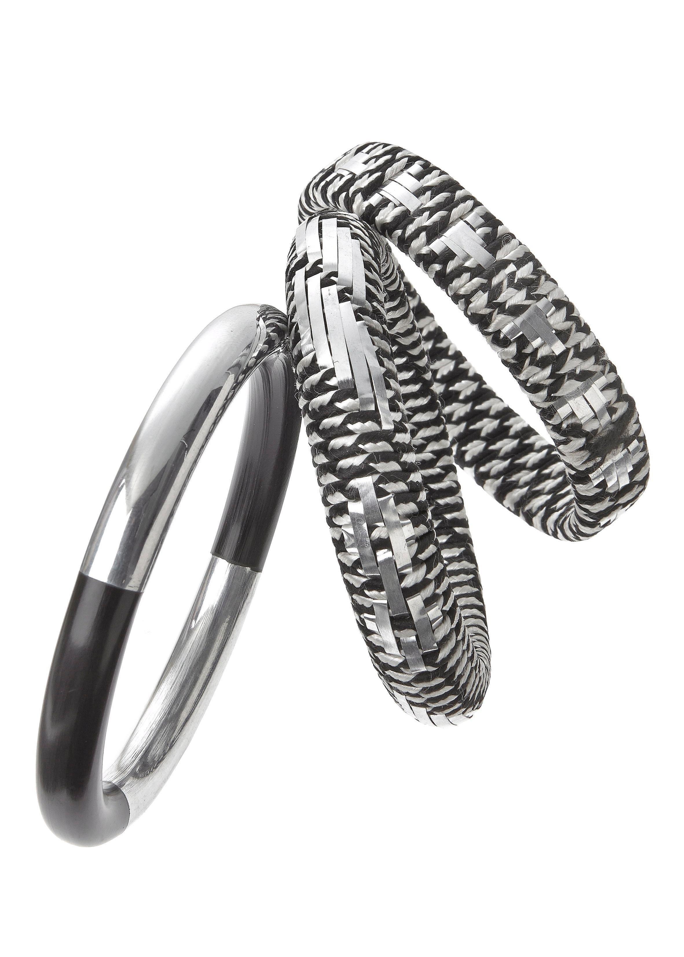 LASCANA armbandenset (3-delig) online kopen op lascana.nl